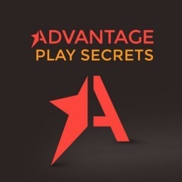 Product Featured Image — Advantage Play Secrets