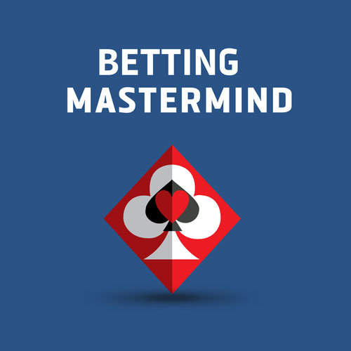 Product Featured Image — Betting Mastermind