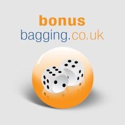 Product Featured Image — Bonus Bagging