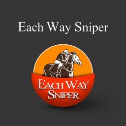 Product Featured Image — Each Way Sniper
