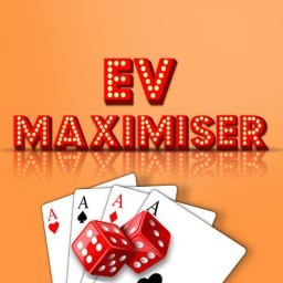 Product Featured Image — EV Maximiser