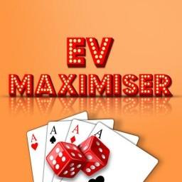Product Featured Image — EV Maximiser