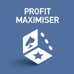 Product Featured Image — Profit Maximiser