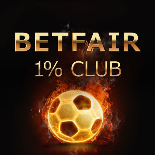 1% Club Strategy banner