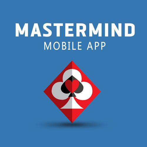 Mastermind Mobile App