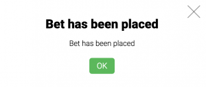 Risk Free Matched Betting Software Review | Mike Cruickshank