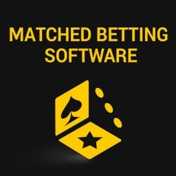 Product Featured Image — Matched Betting Software