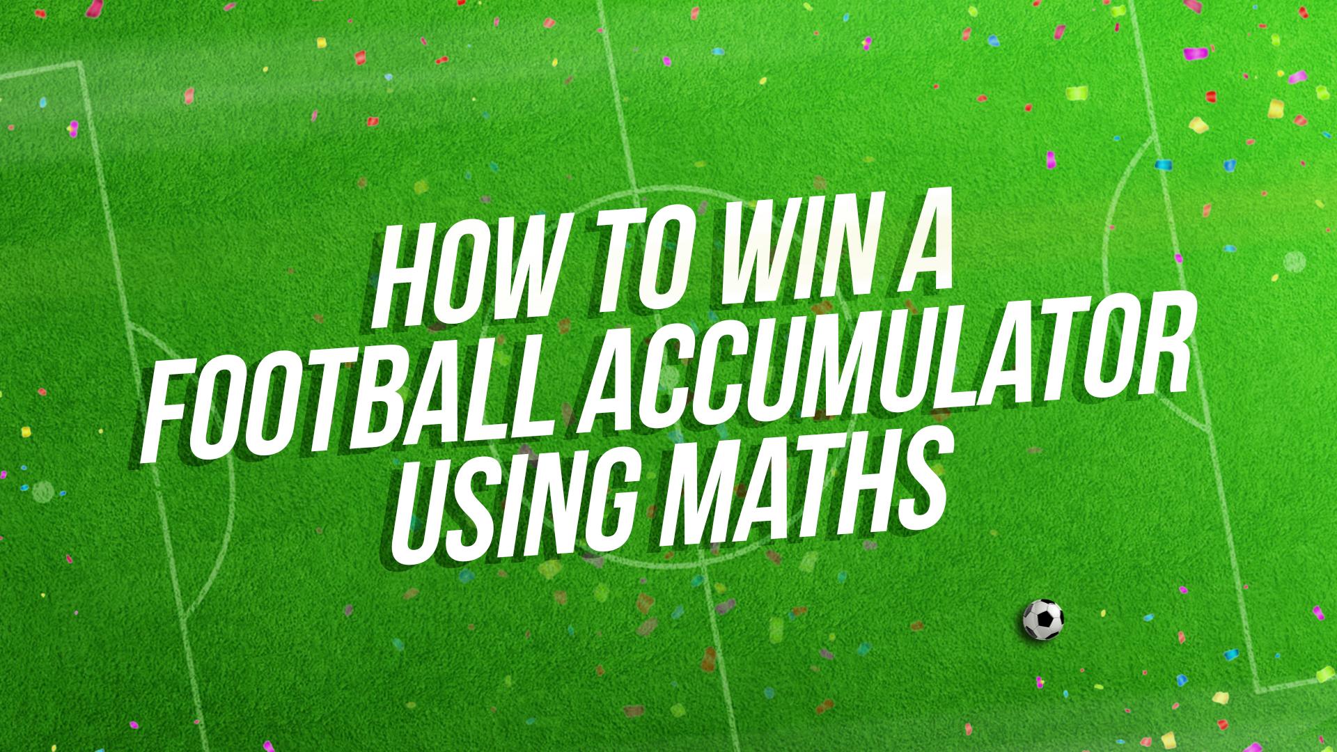 Five best football betting strategies | Mike Cruickshank