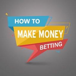 Make Money Betting