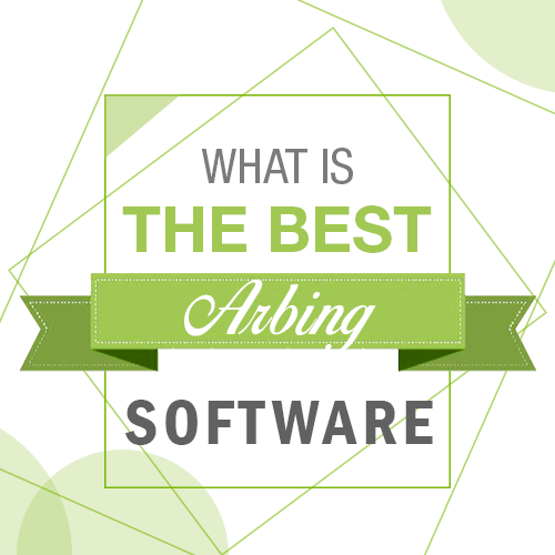 What is the best arbing software?