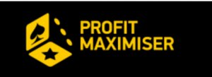 Profit Maximiser Matched Betting Service