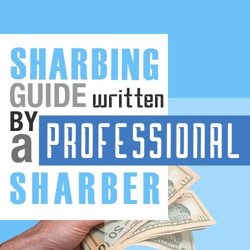 Sharbing Guide