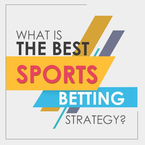 Sports betting math strategy bordeaux apoel betting line