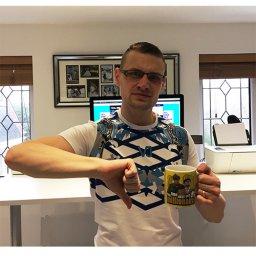 mug betting