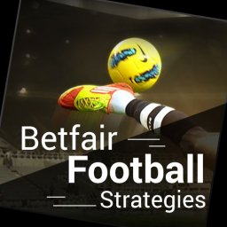 Betfair Football Strategies