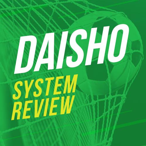 Dashio System Review