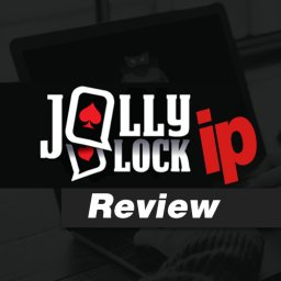 Jolly Lock IP Review