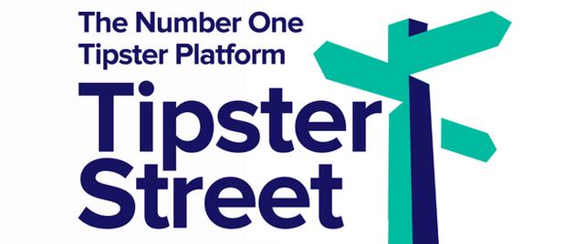 Tipster Street
