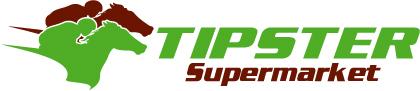 Tipster Supermarket