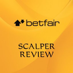 betfair scalper review