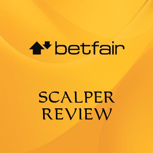 betfair scalper review
