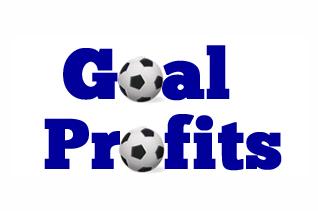 Proven Betfair Football Strategies That Work! - Mike Cruickshank