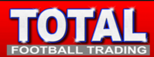 total football trading betfair football strategy