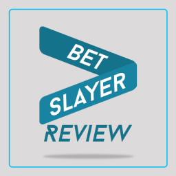 Bet Slayer Review