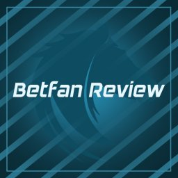 Betfan Review