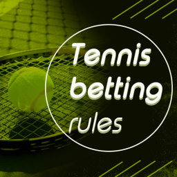 Tennis-betting-rules-256x256.png