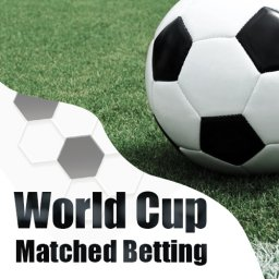 World cup matched betting banner_edit