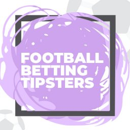 Football Tipsters