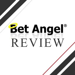 bet angel review