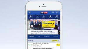 football tipster app