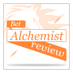 Bet Alchemist review