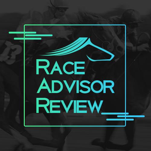 Race Advisor Review