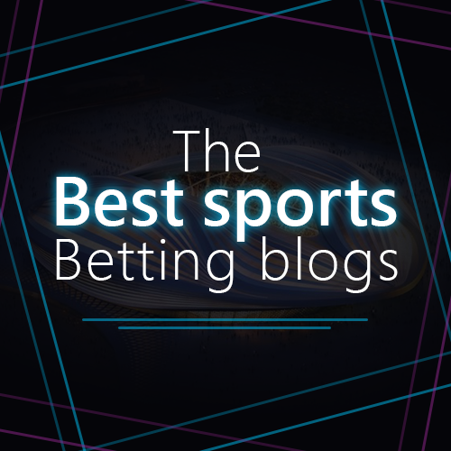 sports betting blogs