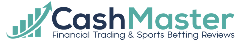 Cash Master Sports Betting Blog