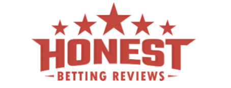 Honest Betting Reviews Sports Betting Blog