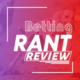 Betting Rant review