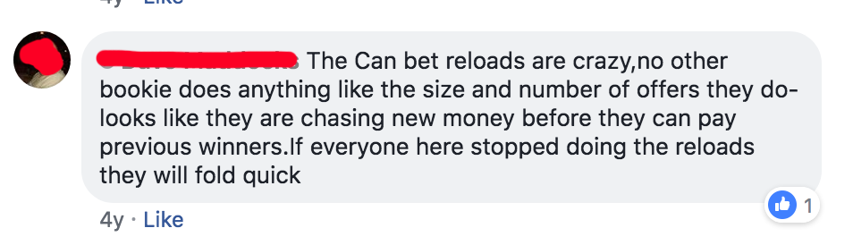 Wincashlive betting advice professional sports betting picks