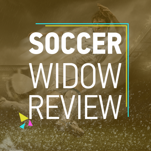 Soccer-Widow-review