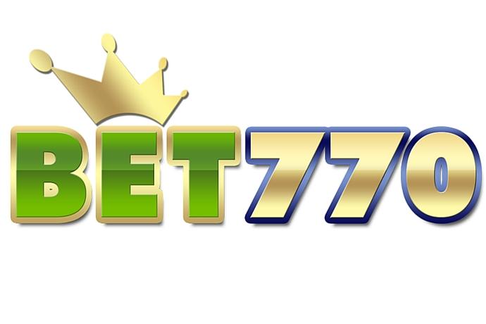 bet 770