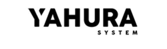 Yahura System