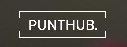 Punt Hub
