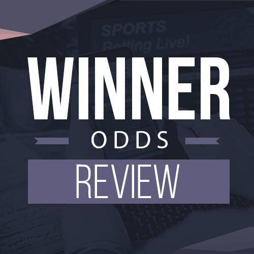Winner Odds Review