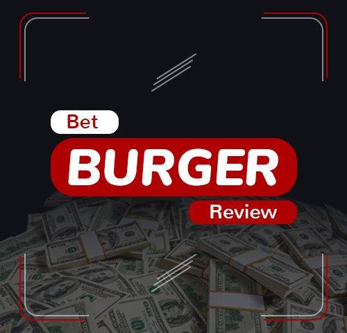BetBurger Review