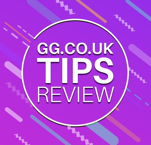 GG Tips Review