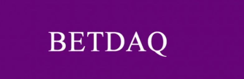 Betdaq Review