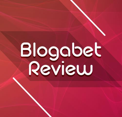 Blogabet Review